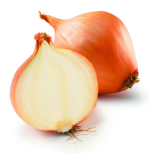 brown-onion