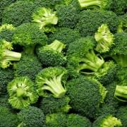 Broccoli-Florettes
