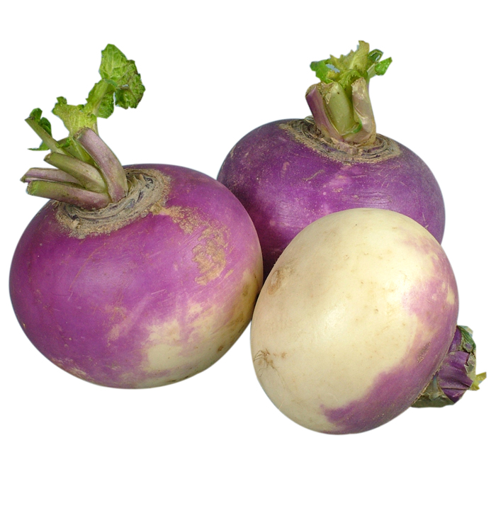 how to cook turnips and swedes